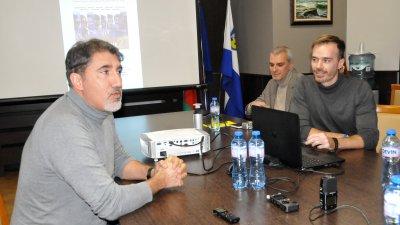 Башар Рахал и Ники Илиев ще получат 25 000 лева за Завръщане - 2