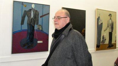 Стойко Сакалиев