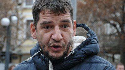 Христо Бардуков е един от собственици на заведения в Созопол, които не работят в момента