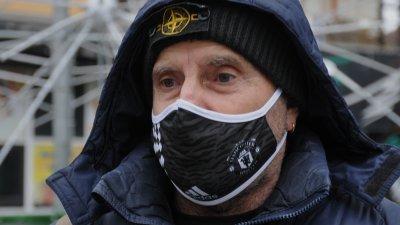 Емил Паунов е наемател на търговски обект в Безистена