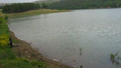 Промените в Закона за водите ще бъдат гледани тази седмица. Снимка Лина Главинова