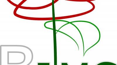 Това е логото, с което ще се представим през 2018 година