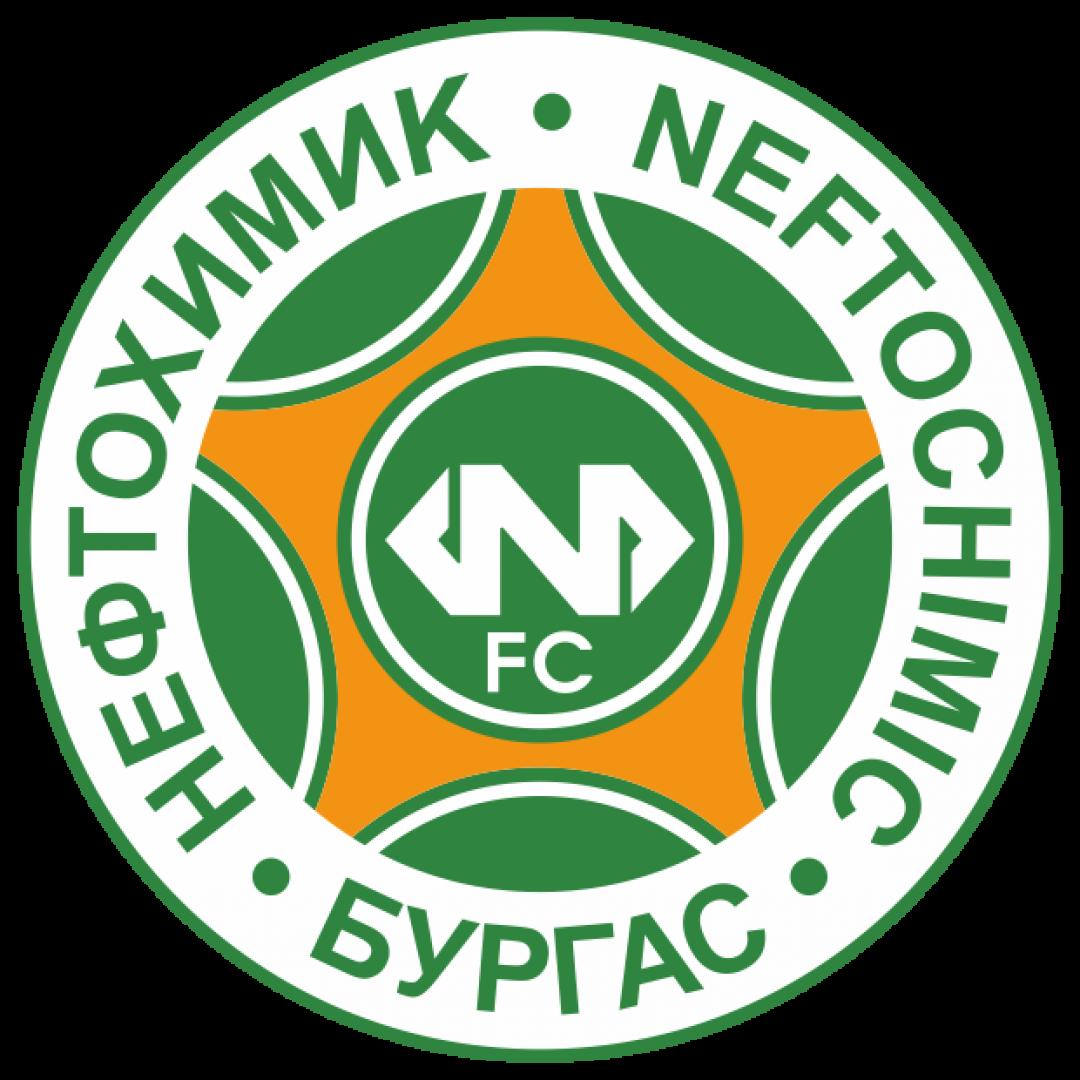 Фен клубът на бургаския тим защитава клуба пред местната власт