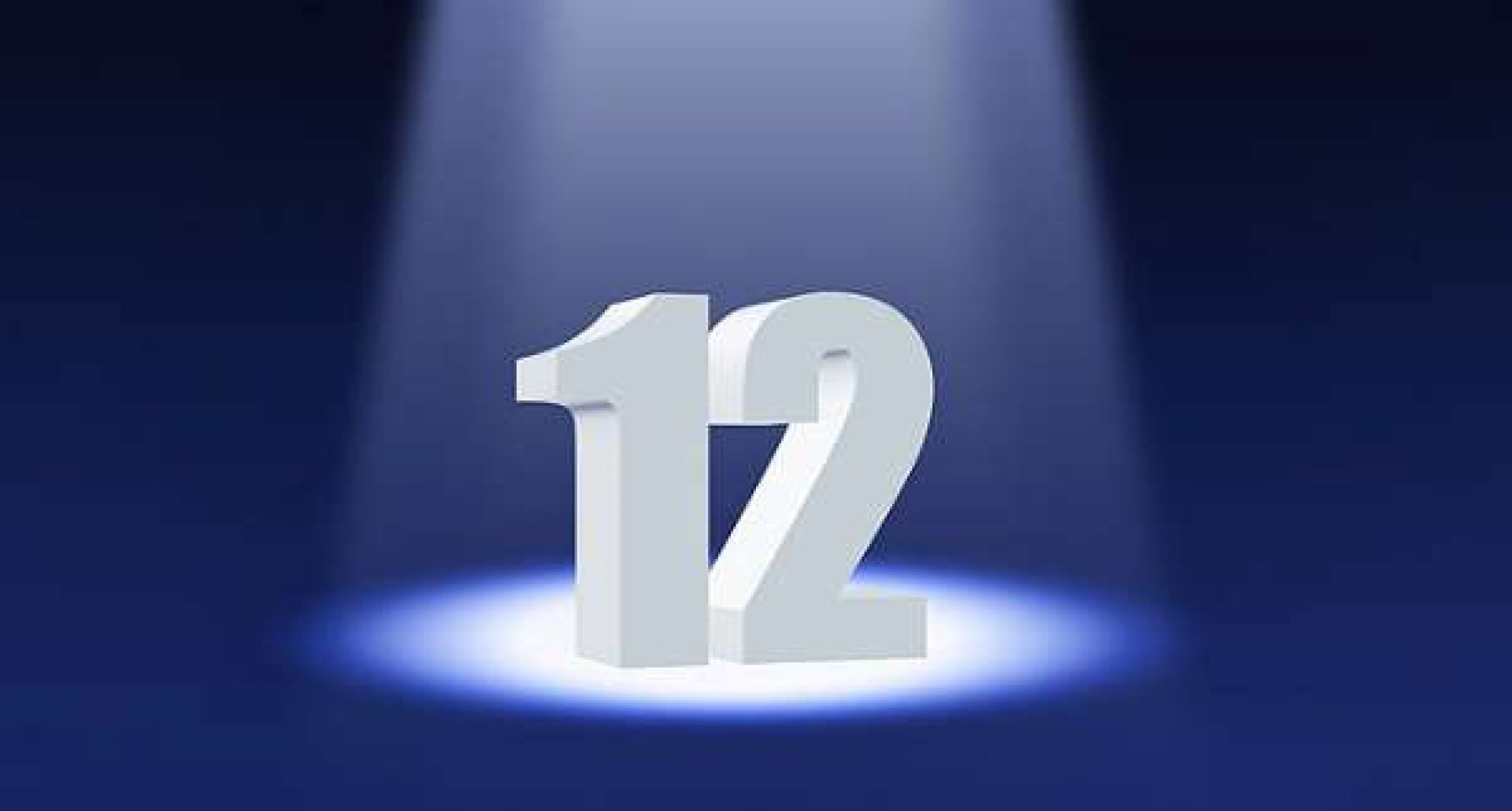 Морската медия празнува 12-тия си рожден ден