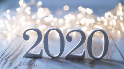 Оказва че, че въпреки трудностите, най-често изричаната дума през отиващата си година е надежда. Снимката е илюстративна