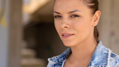 Йоанна Темелкова ще се срещне с почитателите и последователите си на 22 август