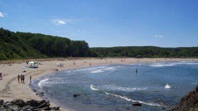Промените касаят Закона за устройство на Черноморското крайбрежие. Снимка Архив