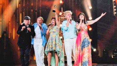 Призът се връчва от 2002 година и е на името на Ана - Мария Тонкова