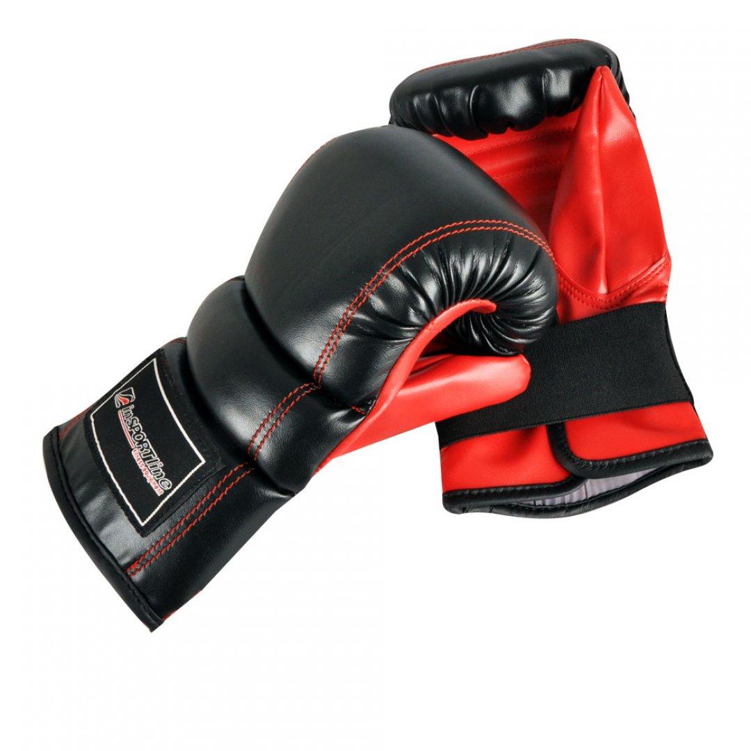 Това е поредният успех за бургаския боксьор