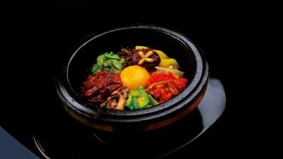 Топ готвач от Корея ще готви пред Пантеона