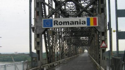 Не подлежат на карантина в Румъния и определени категории граждани