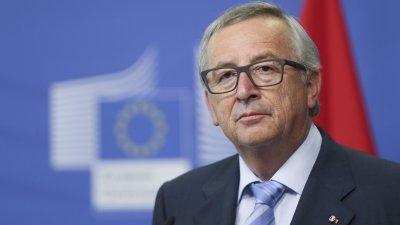 Смяната на часовото време трябва да се премахне, заяви председателят на ЕК Жан-Клод Юнкер