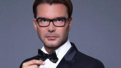 Д-р Енчев ще консултира бургазлии на 24-и февруари