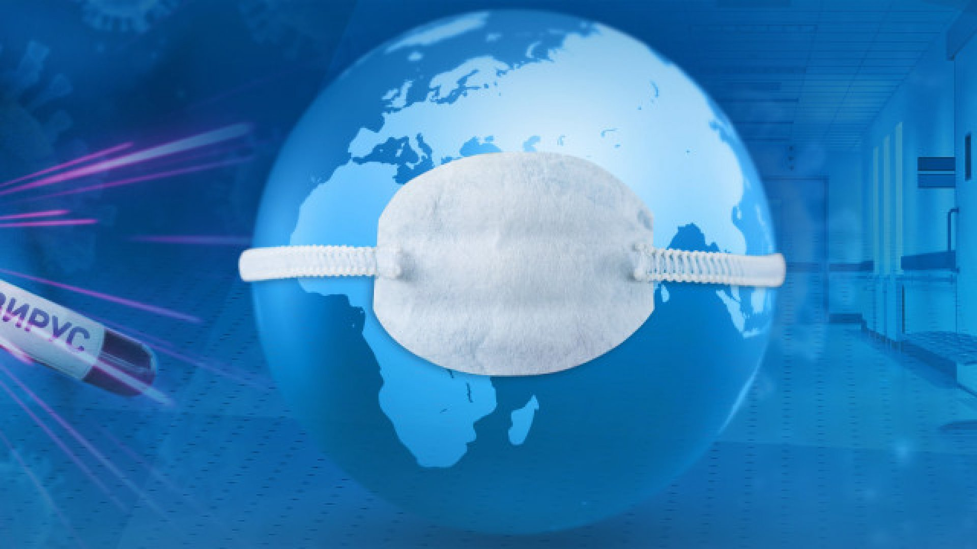 20 са регистрираните случаи на заболели с корона вирус в Бургаско. Снимката е илюстративна