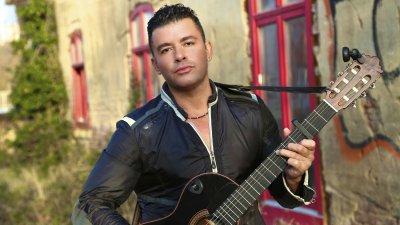 Фестивалът ще събере музиканти и меломани на 9-ти и 10-ти август в Бургас