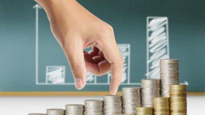 Ако задлъжнялостта ви притеснява и стресира, а кредитът за вас е бреме, има няколко съвета за бързо погасяване на задълженията. Снимката е илюстративна