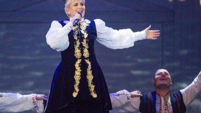 Танцовият спектакъл е на 12-ти август в Летния театър