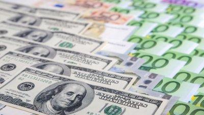 Това е най-голямата печатница за фалшиви пари, разкрита през последните 11 години, твърдят специалисти. Снимка Vesti.bg