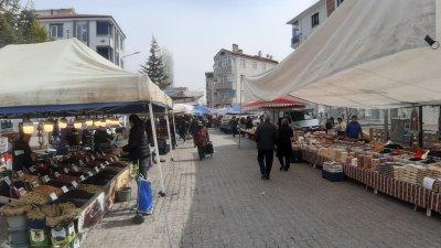 Република Турция е с най-много заболели в региона. Снимка Недрет Бензет