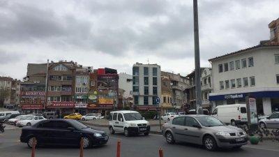 Новите ограничения влизат в сила от 29-ти април. Снимка Архив Черноморие-бг