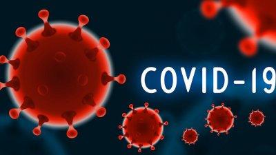 30 са излекуваните пациенти от корона вирус в страната. Снимката е илюстративна
