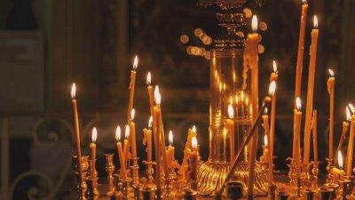 Църквата почита днес и преподобниТеоктист, светта мъченцаВасилиса Никомидийска, светиЙоаникий II, патриорхСръбски