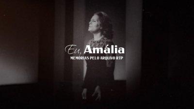 Филмът Аз, Амелия ще бъде показан на 24-ти юни