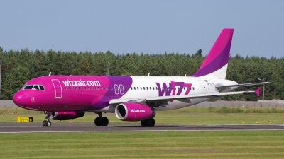 Забраната за полети от и до Полша влиза в сила 00:00 ч. на 15-ти март 2020 г.