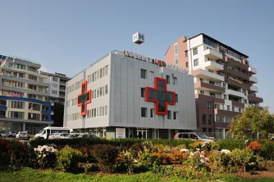 LifeHospital
