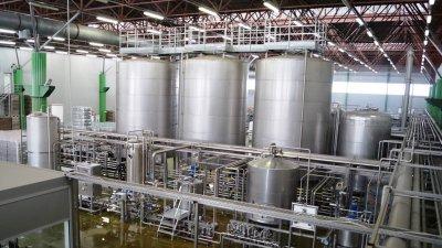 В България по данни на НОИ през миналата година в производството на пиво и малц са заети 2150 човека