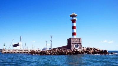 Мрежата включва близо 200 пристанища и техните управителни органи, градове, бизнес структури и обществени организации от близо 40 държави. Снимка ДППИ