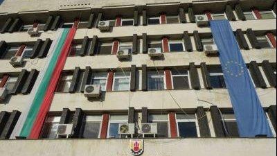 Проектът ще се реализира от Община Средец и още няколко общини в страната