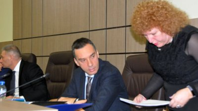 Новите правила ще влязат в сила от тази година. Снимка Архив Черноморие-бг