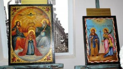 Музеите отново ще бъдат затворени за посещение. Снимка Архив Черноморие-бг
