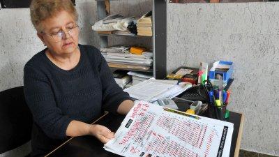 Билетите за тазвечерния спектакъл Умопомрачение бяха изкупени още преди месец. Снимки Лина Главинова