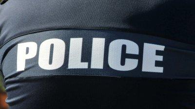 В резултат на действията на униформените в РУ Поморие е задържан извършителя на кражбата. Снимка Архив Черноморие-бг