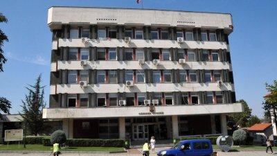 Съфинансирането от страна на Общината е в размер на 20800,00 лева и 20168 лева ДДС. Снимка Архив Черноморие-бг