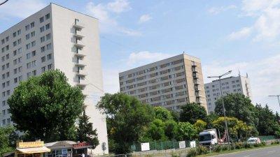 Изпитите на кандидат-студентите започват на 11-ти юли. Снимка Архив Черноморие-бг