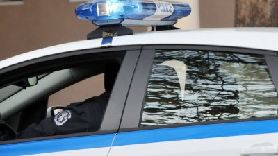 Ще бъде извършен повторен оглед на мястото на инцидента, уточниха от полицията. Снимка Архив Черноморие-БГ