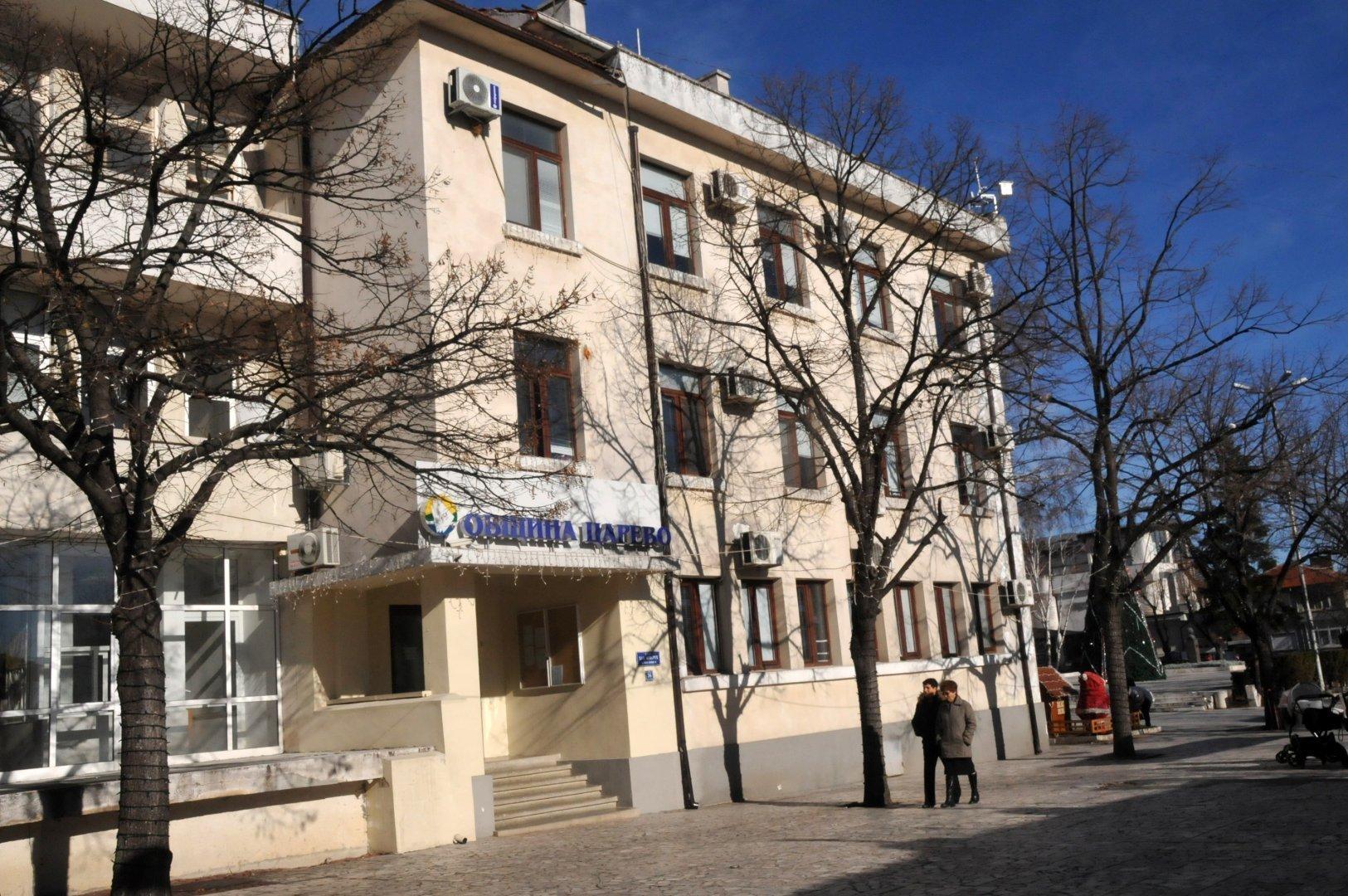 Конкурсът е за поезия и проза и се организира от Общината. Снимка Архив Черноморие-бг