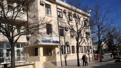 Това е поредният проект, който Община Царево реализира. Снимка Архив Черноморие-бг