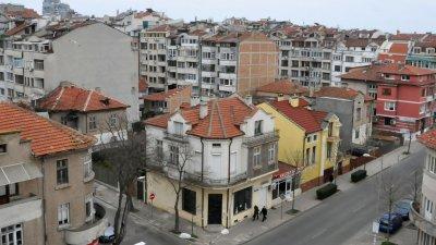 Броят на продадените общински жилища е по-малък от придобитите през 2020 година. Снимка Архив Черноморие-бг