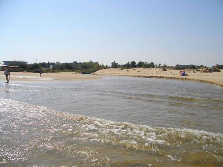 Hadzijska_River