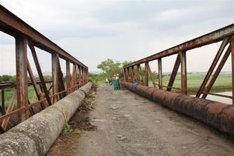 Mostat_kam_PZC_na_BDZP_Poda