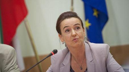 Zekova