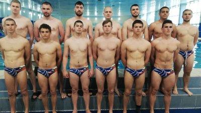 Черноморец записа 13 точки в своя актив. Снимка Венелина Стоянова