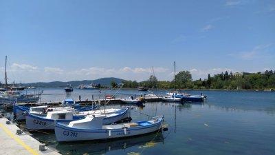 Горещо ще бъде по Черноморието и днес