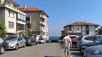 Над 20% от българите са почивали в местата за настаняване с 3 звезди
