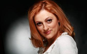 mariana_dobranova