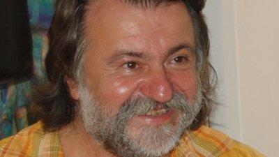 Красимир Зинин бе удостоен със званието Почетен гражданин на Бургас преди 5 години